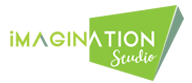 imagination studio logo